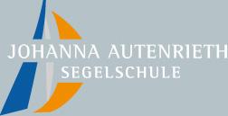 Segel- und Motorbootschule Autenrieth